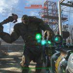 Fallout 4 - 01