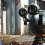 Fallout 4 - 03