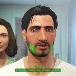 Fallout 4 - 05