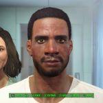 Fallout 4 - 06