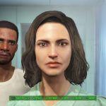 Fallout 4 - 07