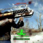 Fallout 4 - 08