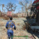 Fallout 4 - 09