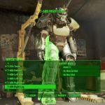 Fallout 4 - 13