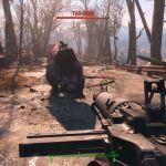 Fallout 4 - 24