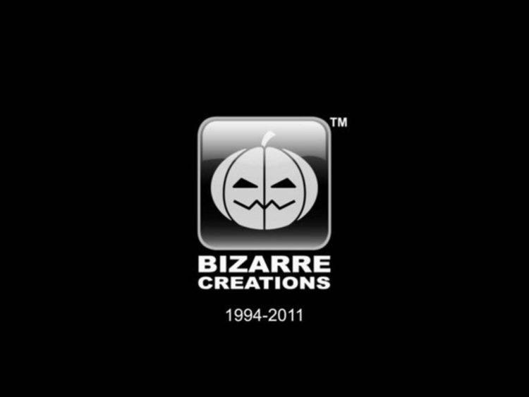 Bizarre Creations Posts Farewell Video