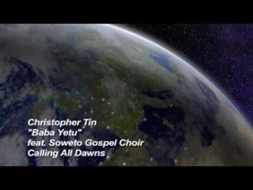 Civilization IV Theme Wins Grammy