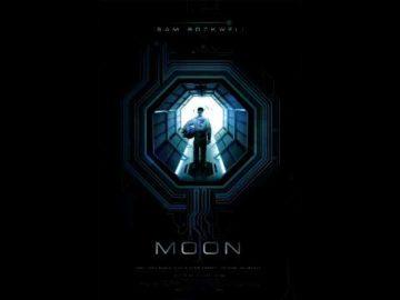 Clint Mansell Will Score Mass Effect 3