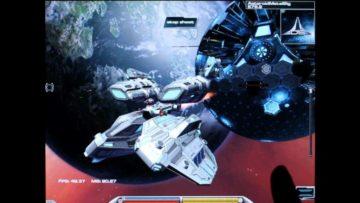 Divine Space Kickstarter launches for earthlings