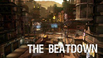 EXPLOSIONS!!! Mr Torgue's Campaign of Carnage Borderlands 2 DLC released