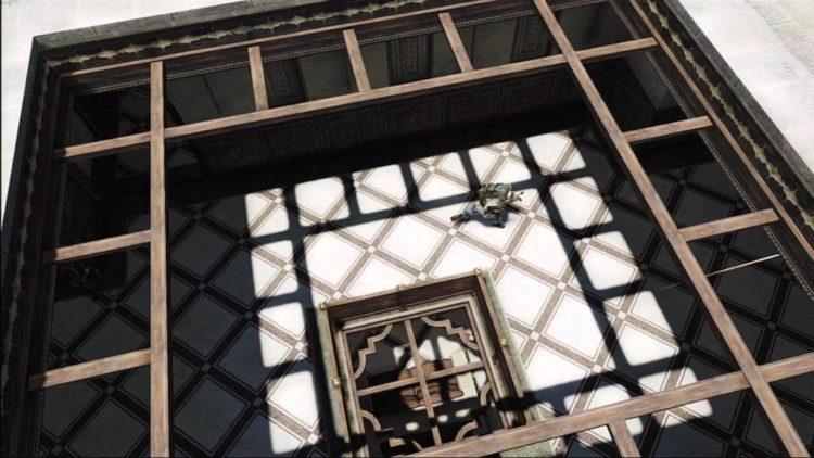 Ghost Recon: Future Soldier – Khyber Strike DLC trailer