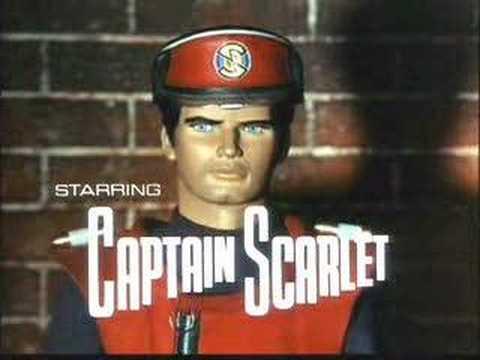 Indestructible: Captain Scarlett DLC confirmed for Borderlands 2