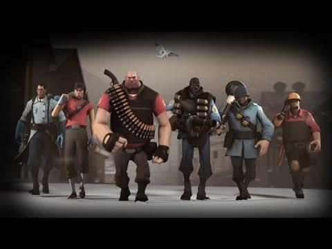 team fortress 2 source code leak csgo