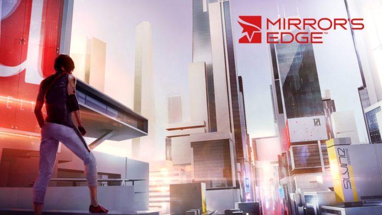 Mirror's Edge Catalyst delayed to June