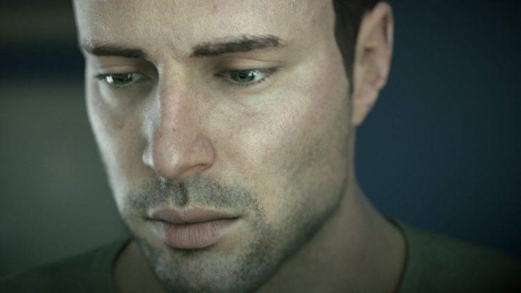 Preacher's story in new Warfighter trailer