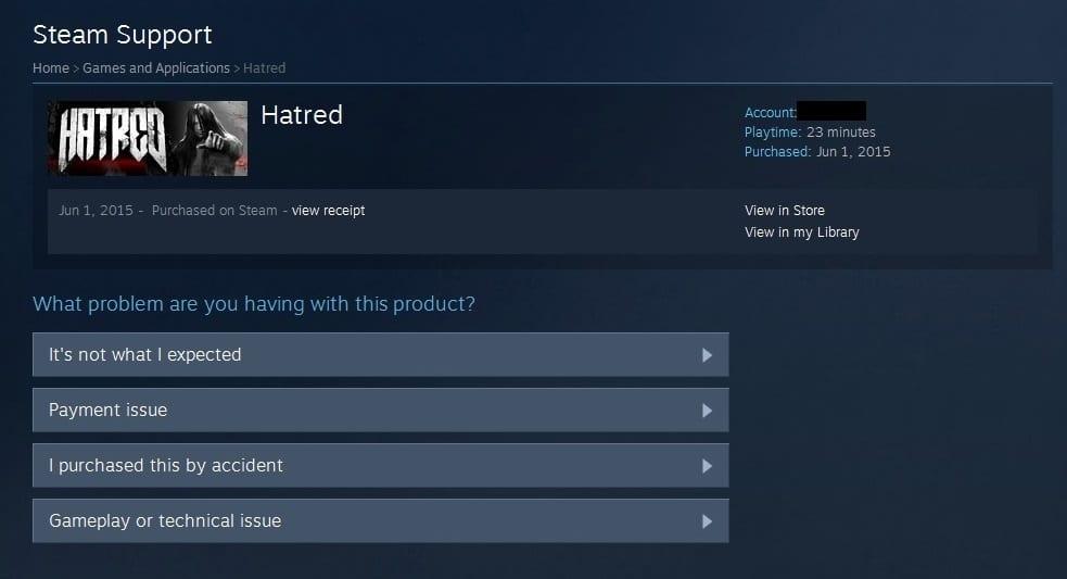 Steam buy other country не пришли деньги в стим через qiwi