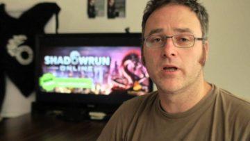 Second Shadowrun Kickstarter announces new payment model