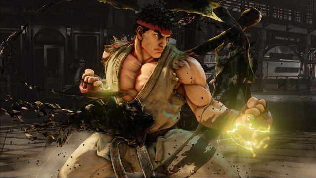 street fighter 5 (4)
