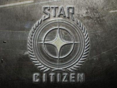 Star Citizen - News Bites