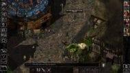Baldur's Gate Siege of Dragonspear