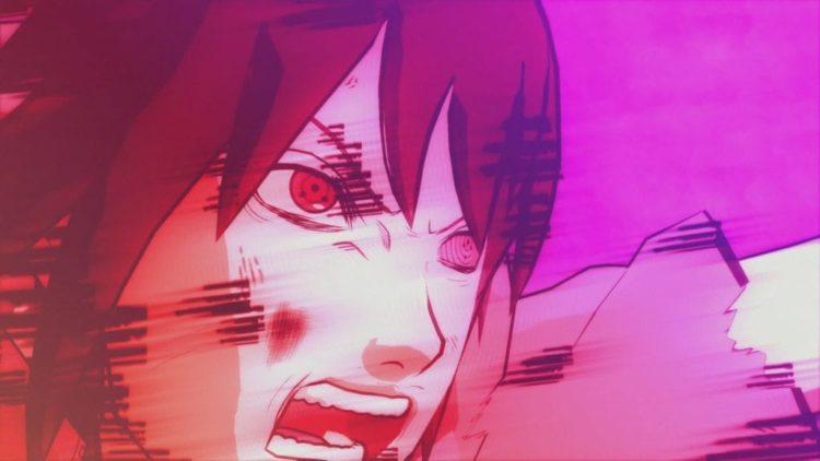 Naruto Shippuden: Ultimate Ninja Storm 4 delayed to 2016