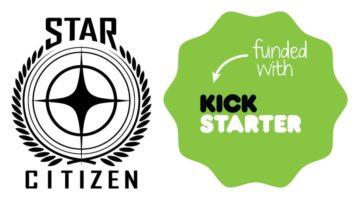 CIG refunds Derek Smart's Star Citizen Kickstarter pledge following blog post