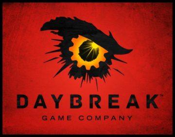 Daybreak under sustained DDOS attacks – Lizard Squad retaliate against Smedley