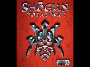 Dr. Stephen Turnbull, Shogun 2 Total War Interview