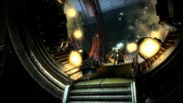 Final Fantasy XIV: Heavensward updates with Alexander raid