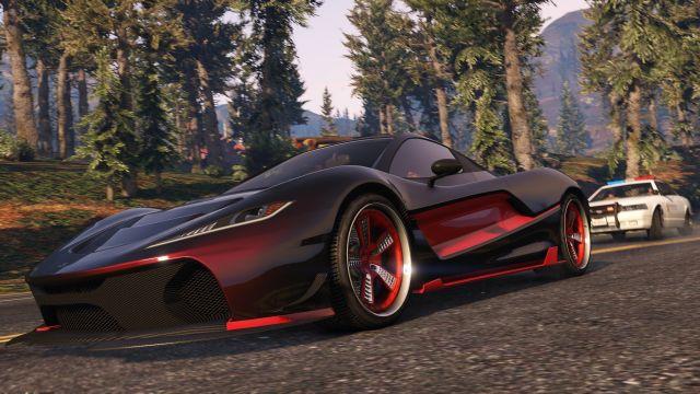 grand theft auto v ill gotten gains 2 (2)