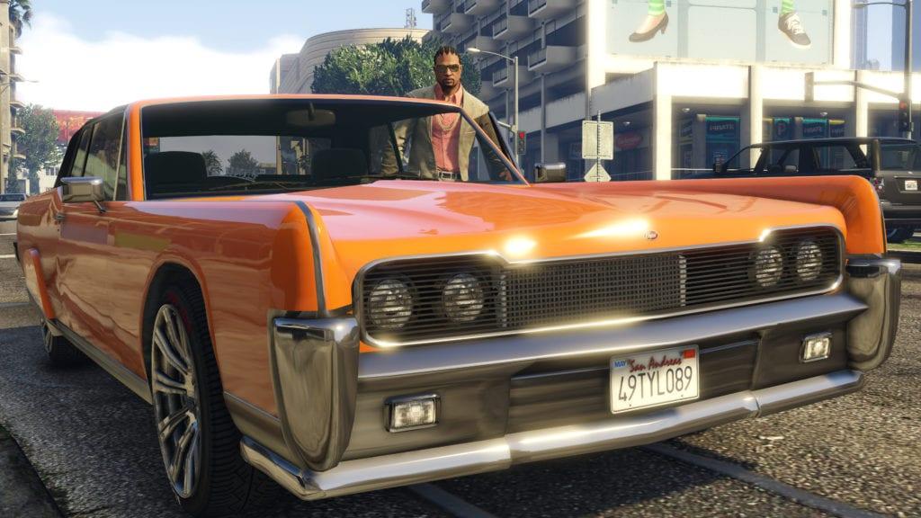grand theft auto v ill gotten gains 2 (3)
