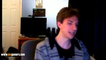 IncGamers Podcast / Vidcast #108