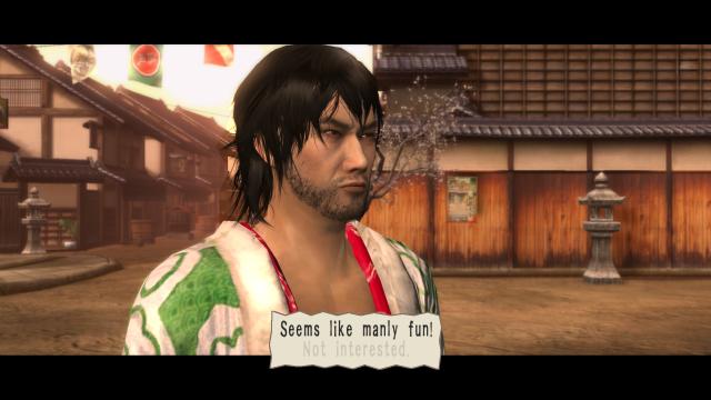 way of the samurai 4 (6)