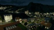 Cities: Skylines After Dark