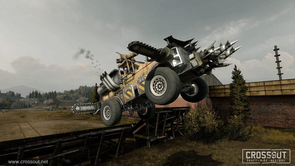 Alphat Car Games