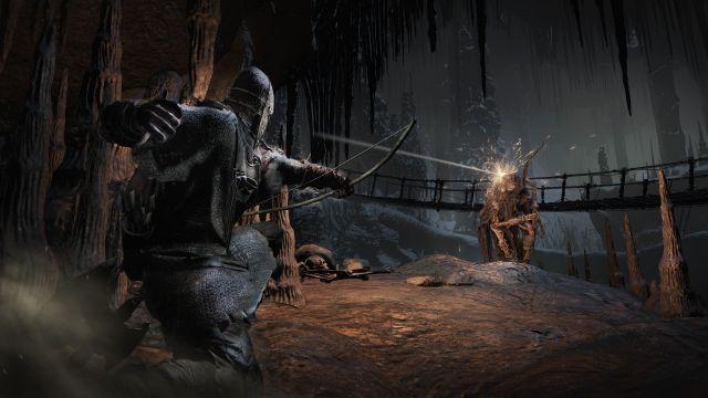 Dark Souls 3 screens - 06
