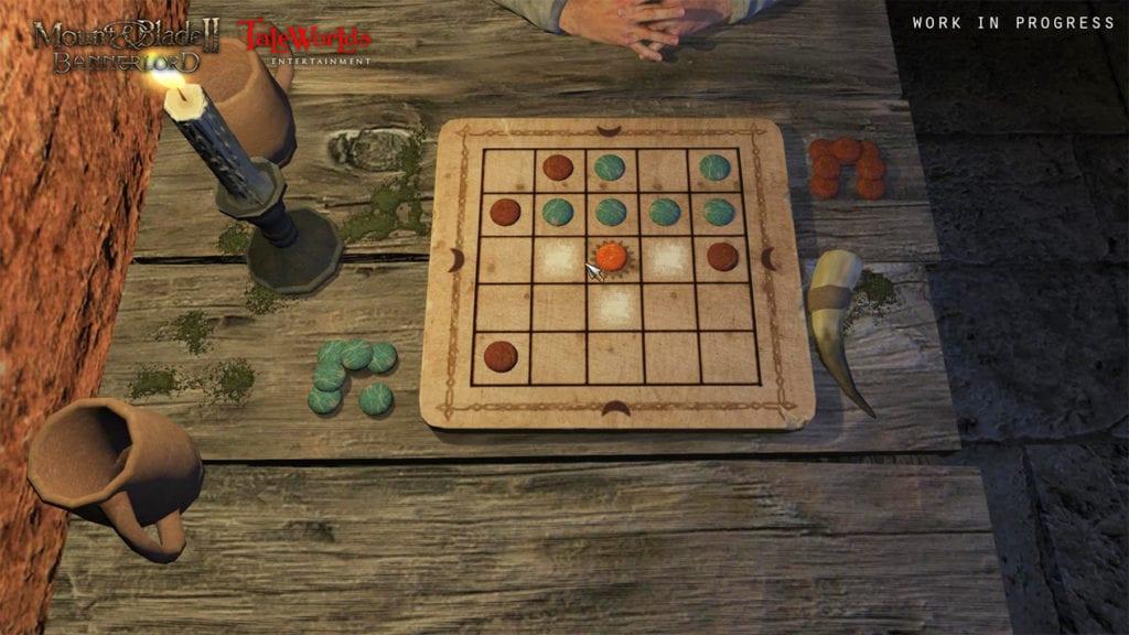 Mount & Blade II: Bannerlord - PC - gamepressure.com