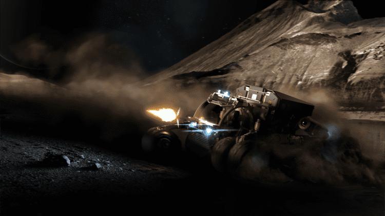 Elite Dangerous: Horizons free