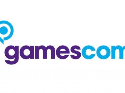 gamescom epic games store gamescom kerbal disintegration