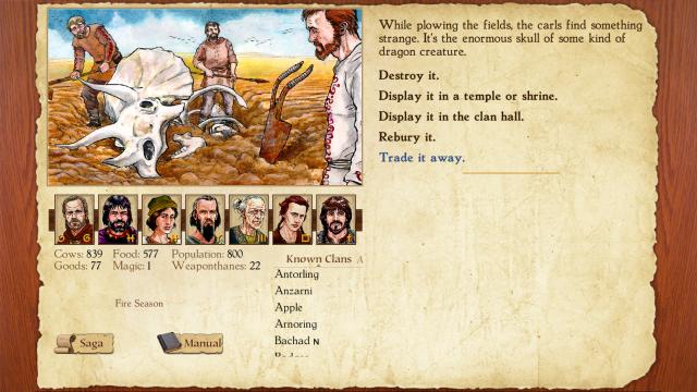 king of dragon pass (2)