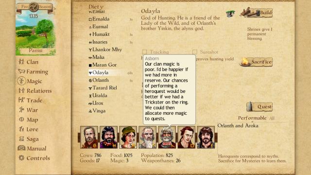 king of dragon pass (4)