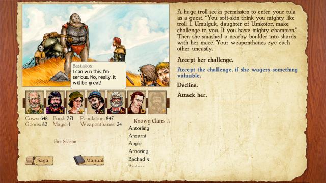 king of dragon pass (9)