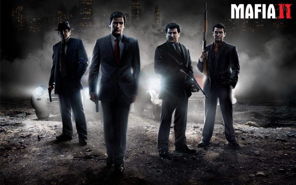 http://www.pcinvasion.com/wp-content/uploads/2015/08/mafia-2.jpg