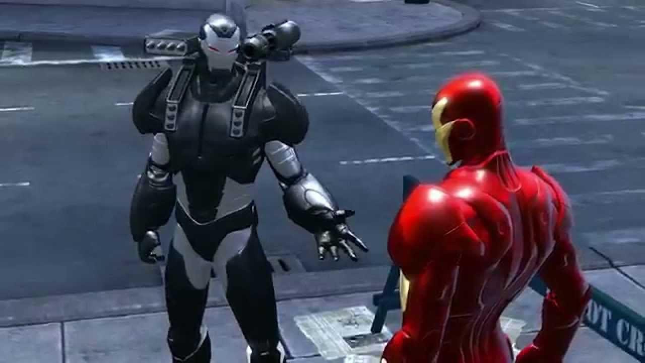 Avengers hydra dash | avengers games | marvel hq.