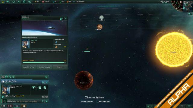 stellaris (2)