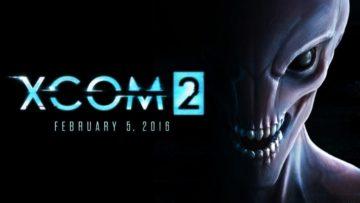 xcom 2 release