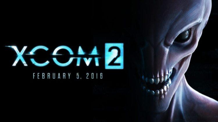 XCOM 2 review update