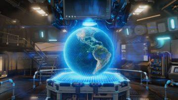 XCOM 2 trailer shows how the mobile Avenger base will work