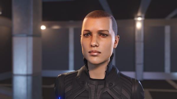 Elite: Dangerous' Horizons expansion will add multi-crew ships, custom faces