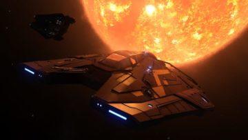 Elite Dangerous Horizons (3)
